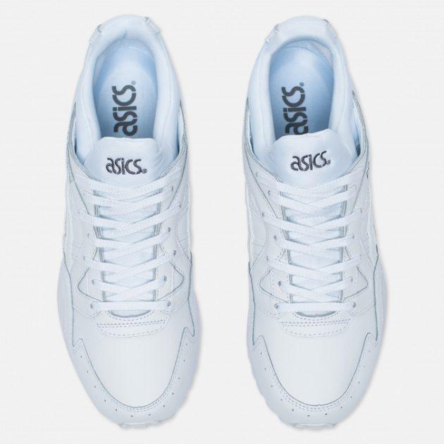 Купить зимние кроссовки Asics