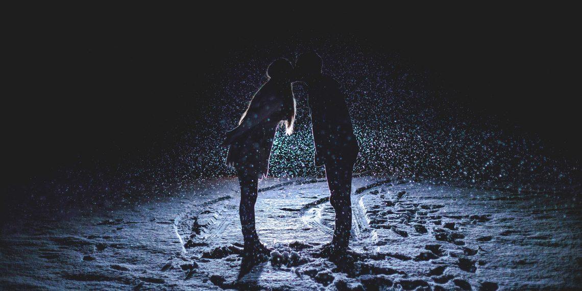 5 мифов об отношениях, которые вредят вашей личной жизни