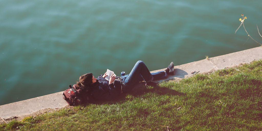 Картинки по запросу Как читать больше книг, если у вас мало времени и сил