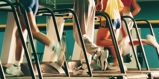 Как подобрать систему тренировок: краткий путеводитель