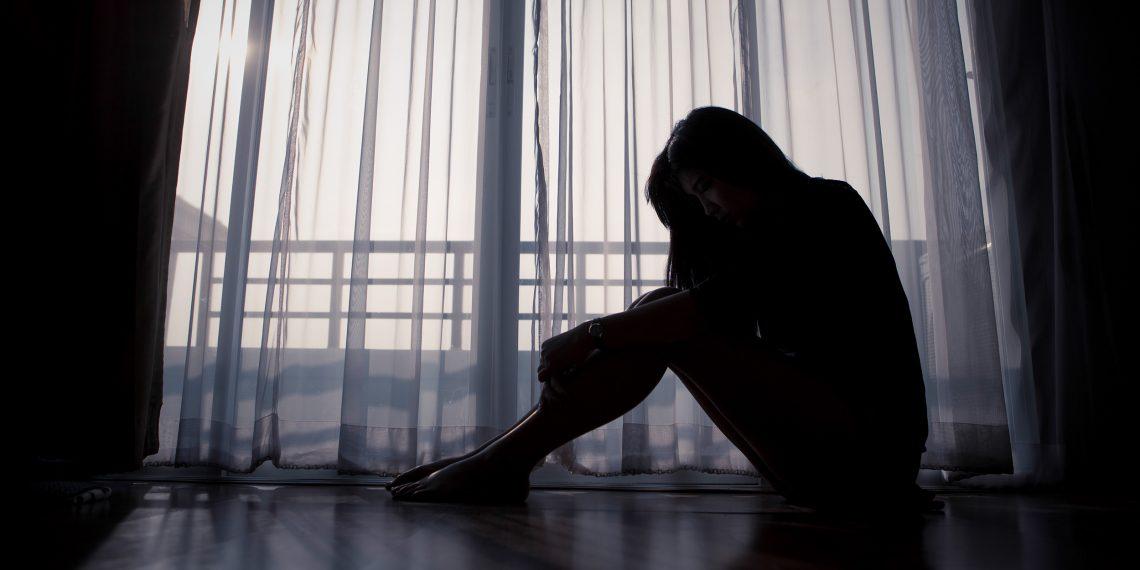 10 шагов для женщин, чтобы побороть любовную зависимость