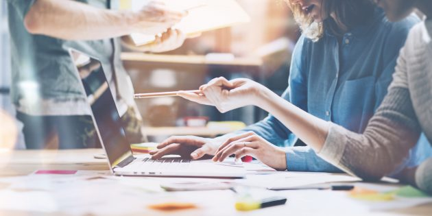 Как запустить высокотехнологичный стартап за пределами МКАД
