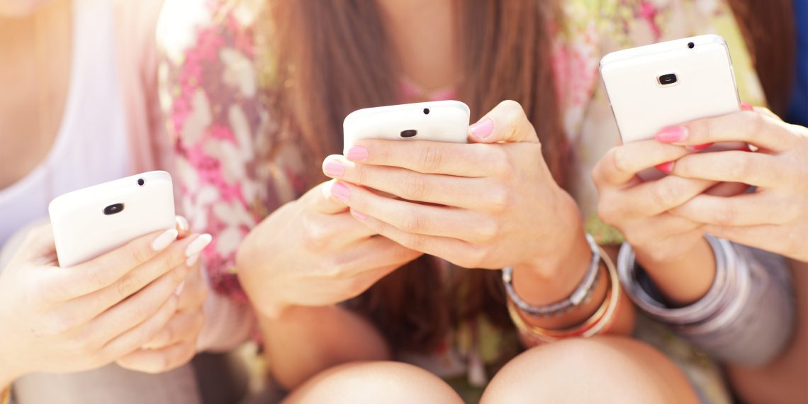 Avast Wi-Fi Finder для Android: поиск бесплатного и безопасного Wi-Fi
