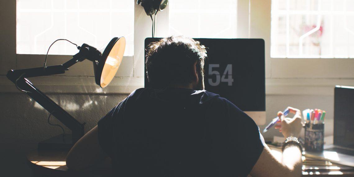 4 способа реализовать свой рабочий потенциал