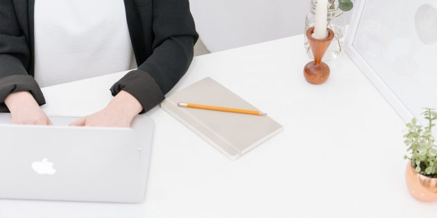 10 менеджеров окон для продуктивной работы в macOS и Windows