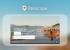 Periscope добавил функции для работы с аудиторией