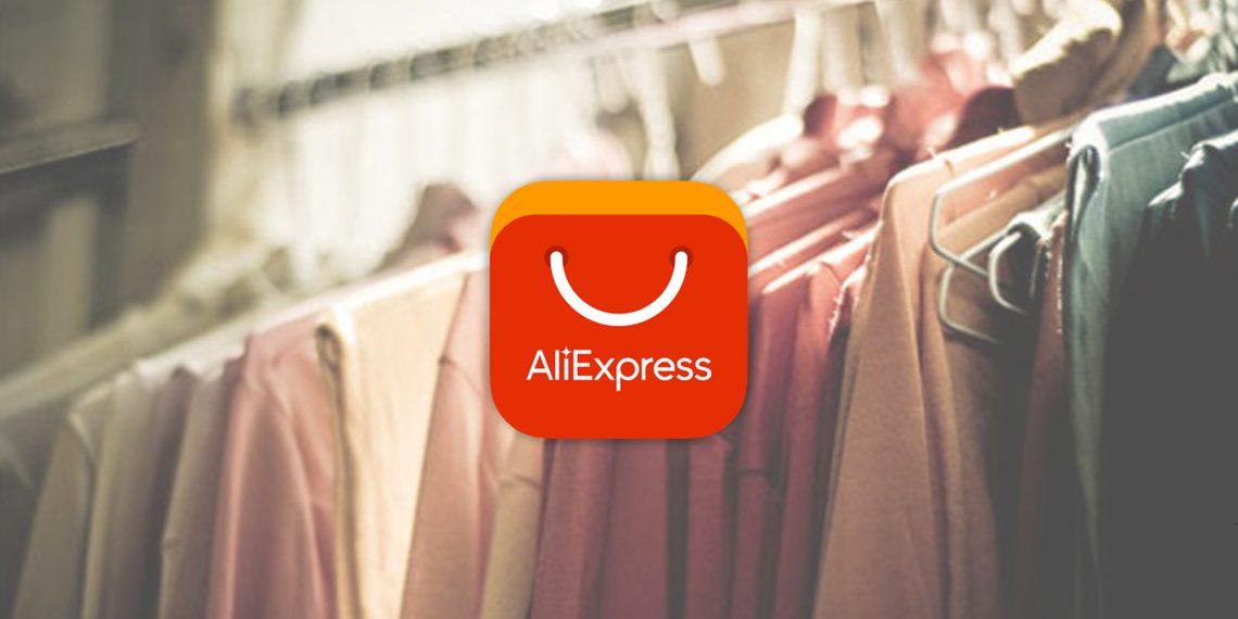 11.11 — cамые интересные находки с главной распродажи года на AliExpress