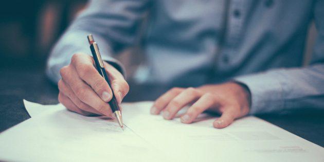 5 советов новичку на новом месте работы