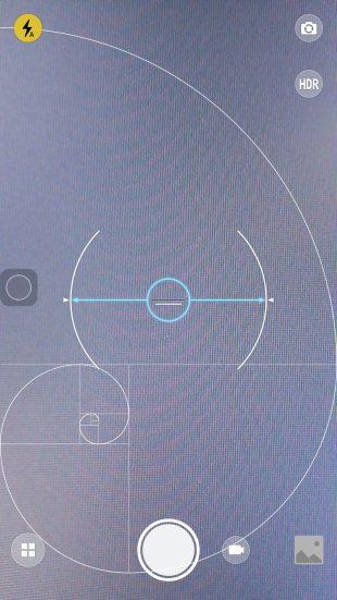 Lenovo K5 Note: фото