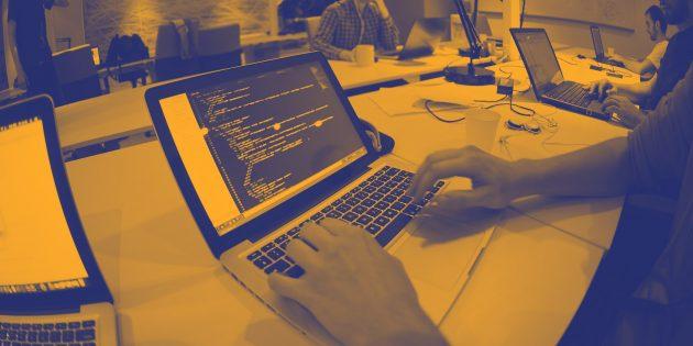 основы программирования
