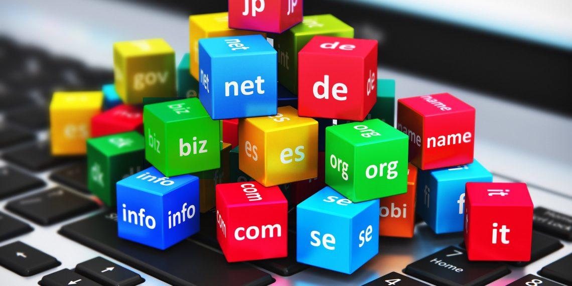 Как улучшить позиции своего сайта за 24 часа