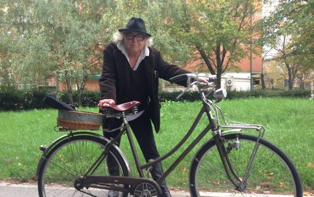 Учимся стареть у итальянцев