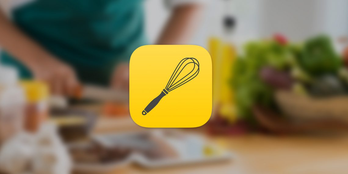 Kitchen Stories — исключительно стильный гид по секретам самых вкусных блюд