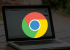 Как очень быстро перезагрузить браузер Chrome