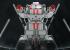 Новинка Xiaomi: робот Mi Bunny Block Robot, который можно запрограммировать