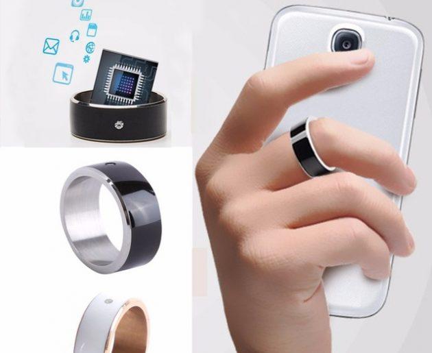 nfc-smart-finger-ring
