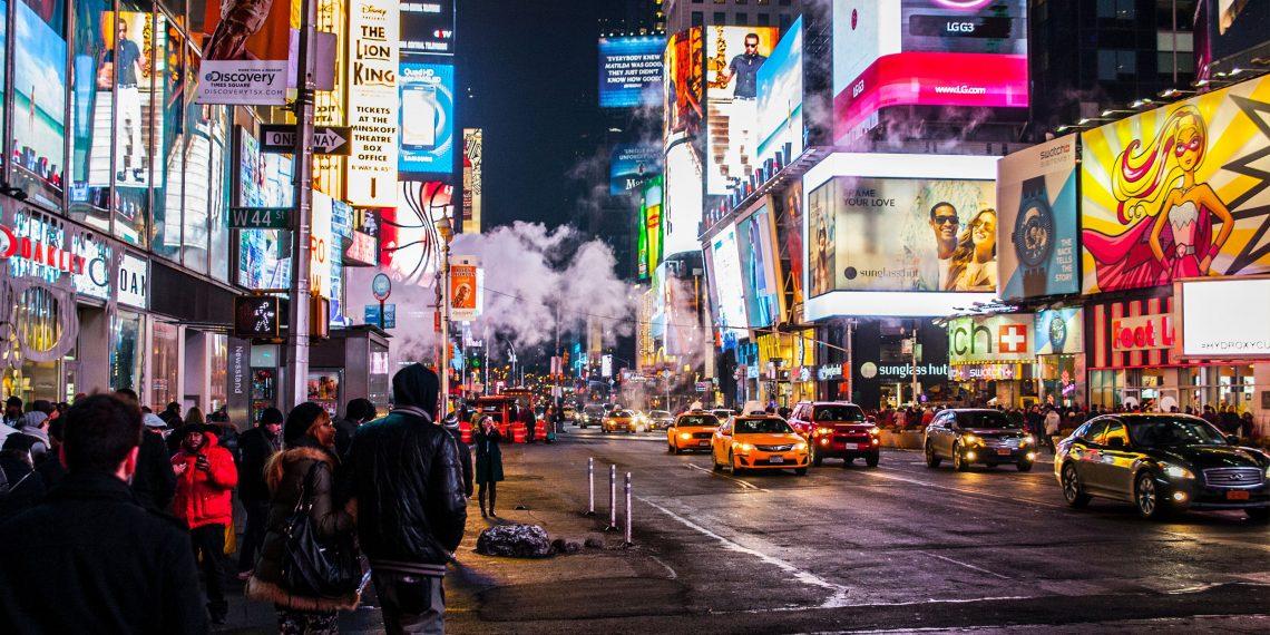 15 лайфхаков, которые сделают ваше путешествие по США ещё приятнее