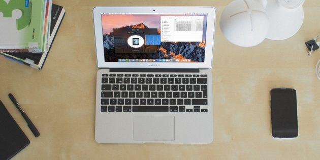 WALTR 2 — новая версия менеджера контента для Apple-устройств (+ розыгрыш)