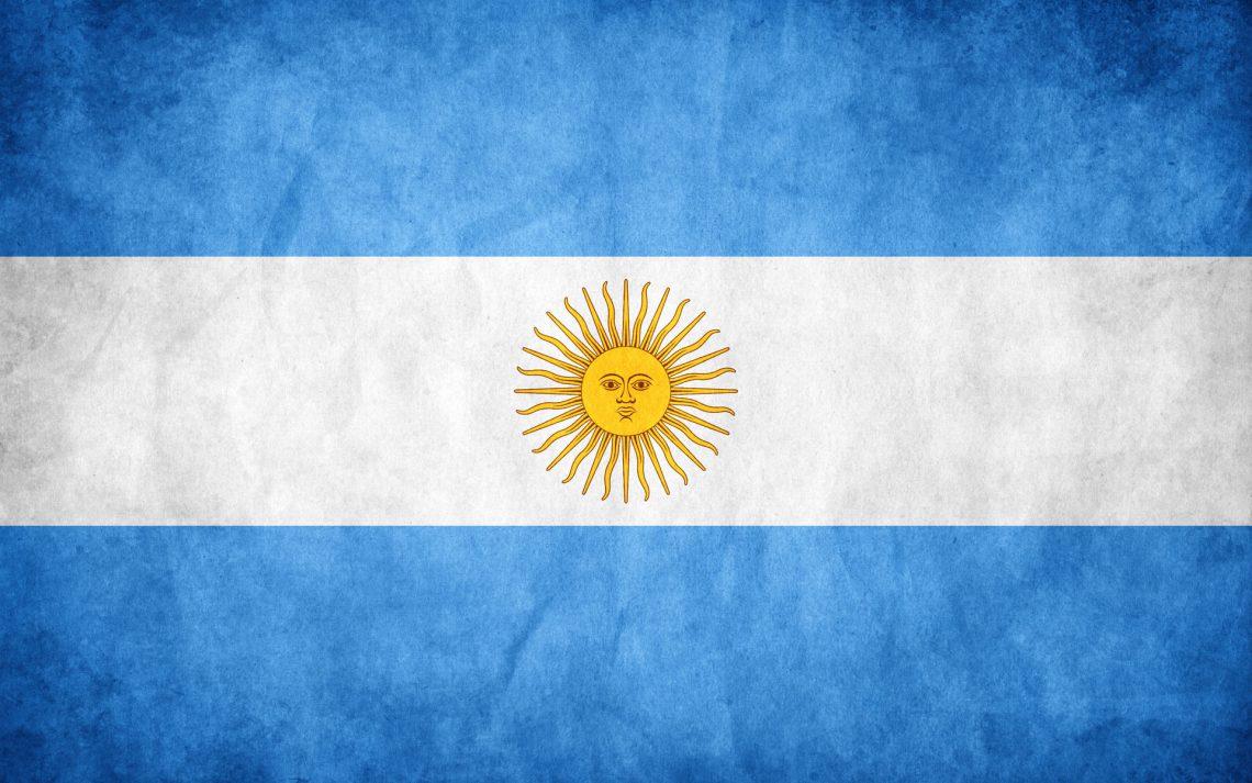10 причин посетить Аргентину