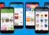 «Семейная библиотека» открывает совместный доступ к платному контенту в Google Play