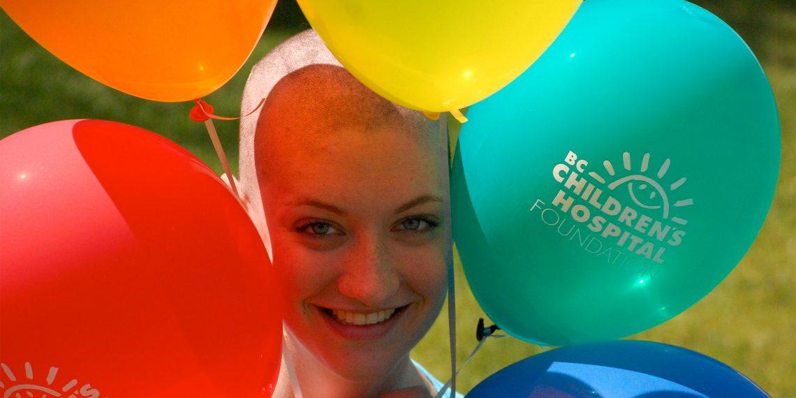 Откровения людей, которых рак научил ценить жизнь