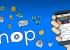 Приложение Hop превращает электронную почту в мессенджер