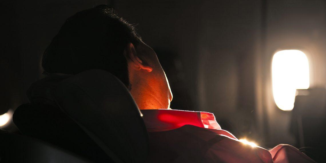 Что такое джетлаг и как с ним справиться естественным образом