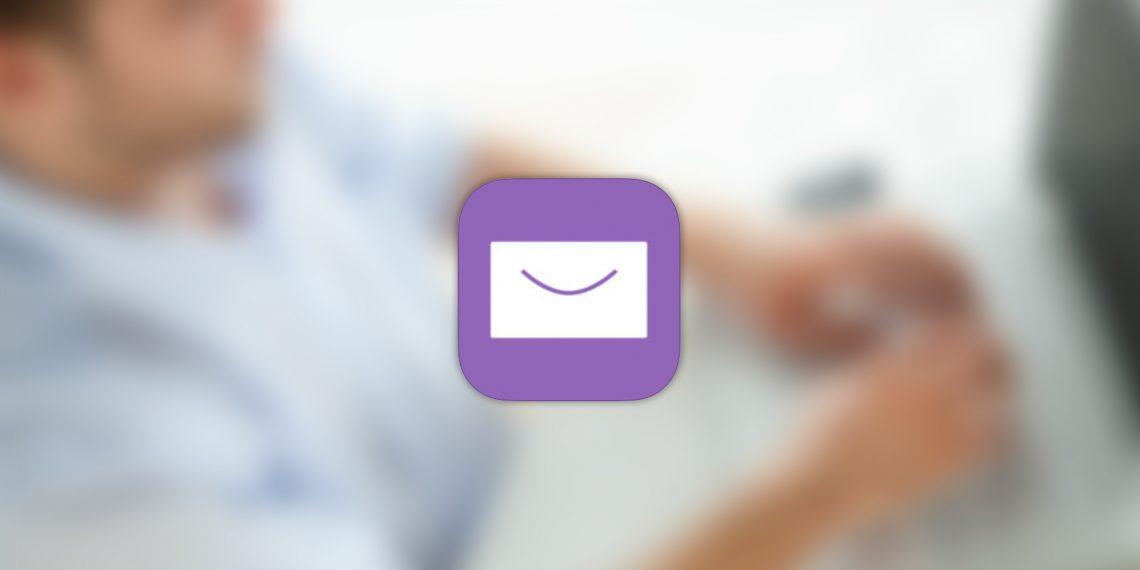 Notion — новый почтовый клиент для Android и iOS c умной сортировкой писем