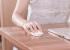Mi Portable Mouse — первая беспроводная мышь от Xiaomi за 14 долларов