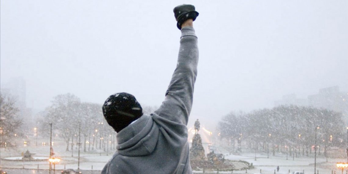 Приёмы мотивации КОТ: учимся достигать результата