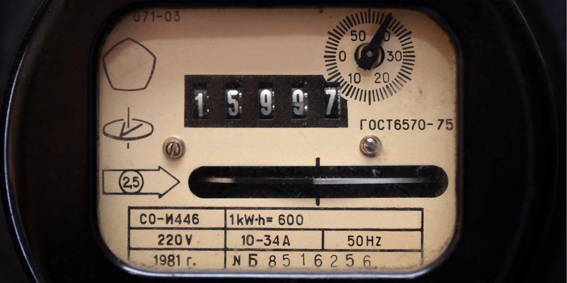 Как понять, что пора менять счётчик электроэнергии, и как выбрать новый