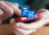 Stitсh & Share — удобный способ сделать скриншот целой страницы на Android