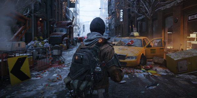 Консольная распродажа: скидки в PlayStation Store