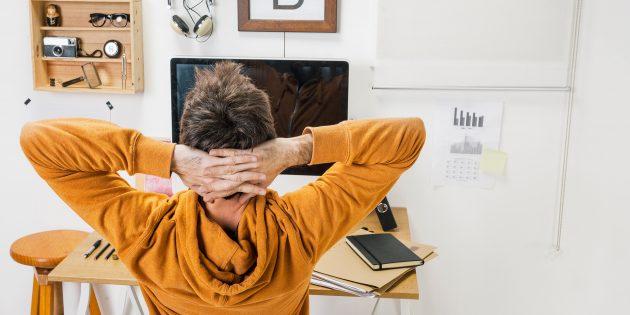 10 распространённых мифов об удалённой работе