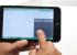 В новом обновлении Windows 10 появился виртуальный тачпад