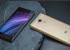 Новые мощные бюджетники Xiaomi: Redmi 4 и 4A