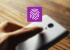 Как добавить 18 функций сканеру отпечатков пальцев Android-смартфона