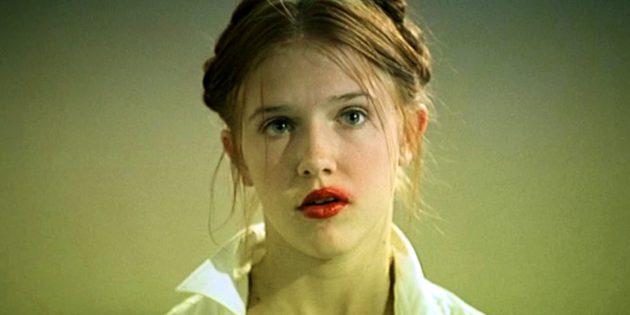 10 очень откровенных фильмов о любви и страсти