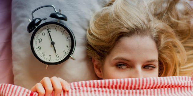 10 утренних ритуалов для продуктивного начала дня