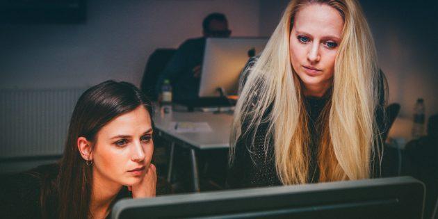 7 полезных ресурсов для тех, кто изучает CSS