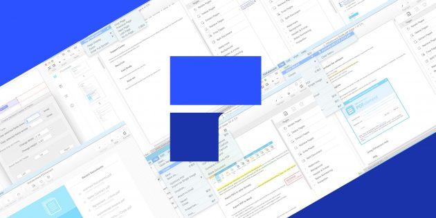 PDFelement — универсальный инструмент для работы с PDF на Mac (+ розыгрыш)