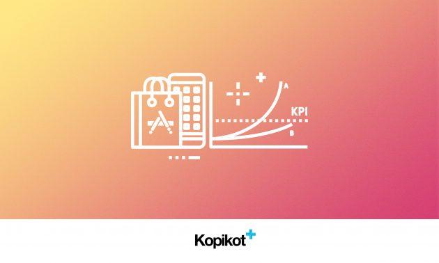Лучшие iOS-приложения продуктивности 2016 года по версии Лайфхакера