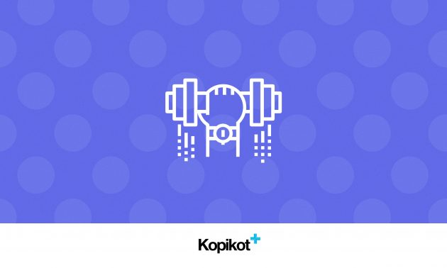 cover_top_sport_gadget_1-1