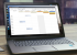 Clean Google Calendar — новый удобный дизайн для календаря Google