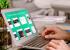 Skore —сервис для хранения и совместного использования ссылок и документов