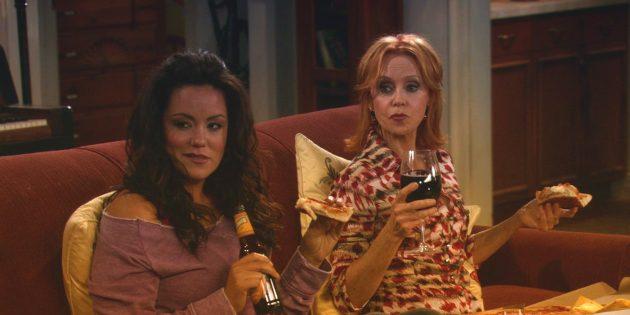 Вся правда о пользе красного вина