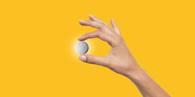 Волшебная таблетка: 11 необычных способов использования аспирина