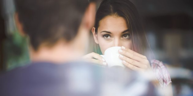 Как познакомиться с парнем: 10 проверенных советов для самых разных девушек