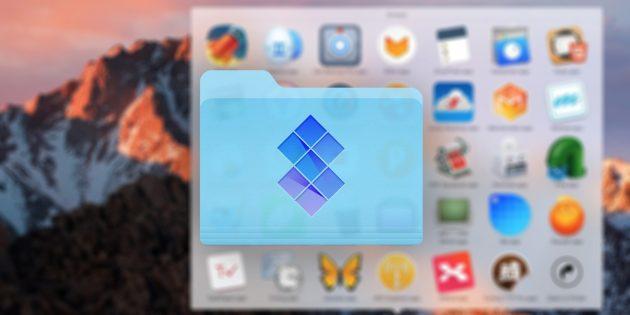 Setapp — аналог Mac App Store с неограниченным доступом к приложениям (+ инвайты)