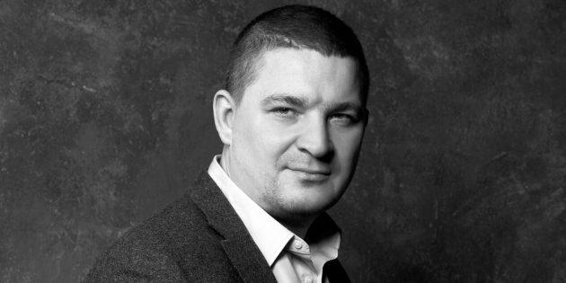 Андрей Судник, «Алоль»